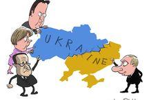 Crise da Ucrânia - 2014