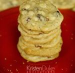Recipes / by Courtney Turman