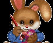 Paște Fericit