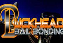 Gwinnett Bail Bondsman