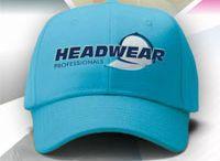 Head Wear / Find promotional headwear at Treloar Australia