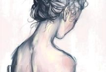 Illustrationfilia
