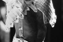 Freddie Mercury / Freddie Mercury