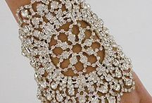 Accessories / by Jina Barney