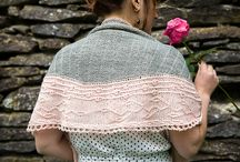 Knitting Photography Inspiration