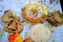 Food & Drinks / by Syed Shadab Rizvi