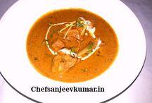 Chicken / Best Chicken Recipes