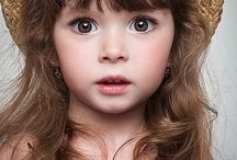 Little Princess <3