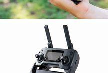 Drones Disponibles