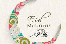 Eid al ahada 2017