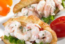 1. DINNER THIS WEEK! lunch snacks etc...