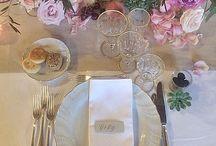 14 June 2014 Borgo di Stomennano / Wedding Design: Chic Weddings in Italy Floral Decor: La Rosa Canina Venue: Borgo di Stomennano / by La Rosa Canina FIRENZE
