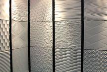 Fal panel