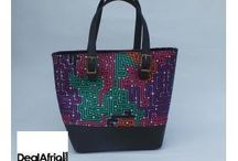 African Women's Products On Dealafriq / Bringing Africa To The World on Dealafriq African Goods and Services on Dealafriq African and Nigerian Fashion on Dealafriq