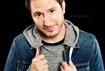 ✩★Adam Young ( Owl City ) ✩★