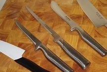Le attrezzature di cucina / Tutto quello che c'è da sapere sulle attrezzature che sono fondamentali in una cucina Coquinaria!