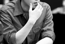 Exo ❤ Baekhyun