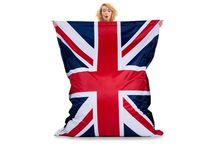 Jubilation / Celebrate the Jubilee in style with our pick of the best Britannia inspired products