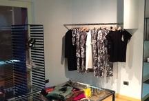 Donne Concept Store Forte Village #013