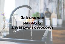 the brzoza BLOG