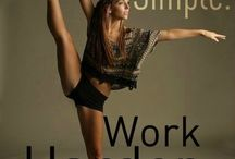 Motivations, goals!!!!!!!