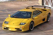 Sportovní auta