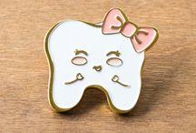 Dental Attire and Accessories