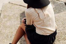 Fashion to love / by Elena Gray