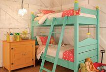 Every kids dream bedroom