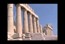 ATHENS / Video and photos of a day in ATHENS (Greece)