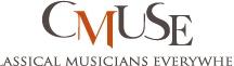 Muzici - resurse