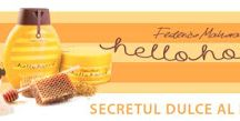 FM Group - Colectia Hello Honey