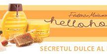 FM Group - Colectia Hello Honey