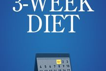 Weight loss fast / This board includes weight loss tips, recipes and so other more !