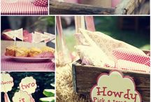 bd picnic