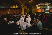 the wedding nadia & angga / WA : 081217575252 www.TwentyTenColor.com