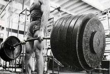 The Best of the Best Full Body Lifts