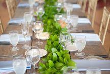 Al table