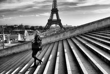 World - Paris