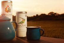Majani Products / Best Kenyan Teas.  Kenya is known as one of the leading tea providers, especially when it comes to top-shelf teas.  Here are a few select teas for you.  You can always visit http://www.majaniteas.com to quench your thirst for these refreshing teas.