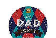 Gift Ideas Dad