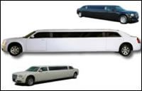Limousines & SUV Limos / We are New York City and New Jersey's Connection for the hottest Limousines, SUV Limos. Below are a sample of the NYC Limousines and SUV Limos we have available in the NYC Metro area. If you receive a written price quote from another NYC limo company for any Limousine within our fleet, bring it us and we will meet or beat it. Call 877.952.6224 now for details and availabilities. http://www.mynycpartybus.com/limousines-suv-limos/