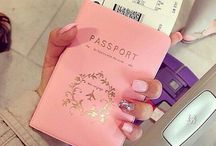~ Travel in Style ~