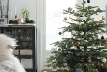  WinterWonderland Holiday Decorations 