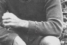 Jon Bongiovi