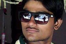 Image Of Bhatt / All Photo Of Gautam  Bhatt