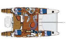 Plan Boat