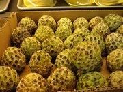 "frutas / by ""Lala"" Coralia DeFreitas"