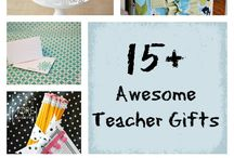 Teacher gifts / by Melissa Jackson, OrigamiOwl 17278