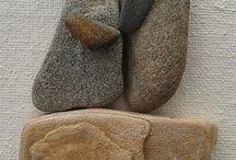 πετρες θαλασ. κοχυλια